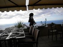 eze sur mer, Hotel Les Terrasses von chris-beau
