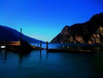 lago di garda by chris-beau