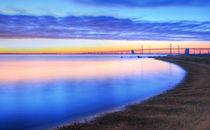 Wasser Farben by JC Findley