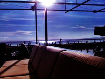 chill-out am neusiedlersee von chris-beau