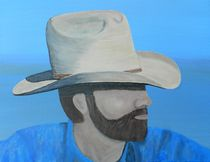 Ranch Hand the Wrangler by Tanja  Beaver