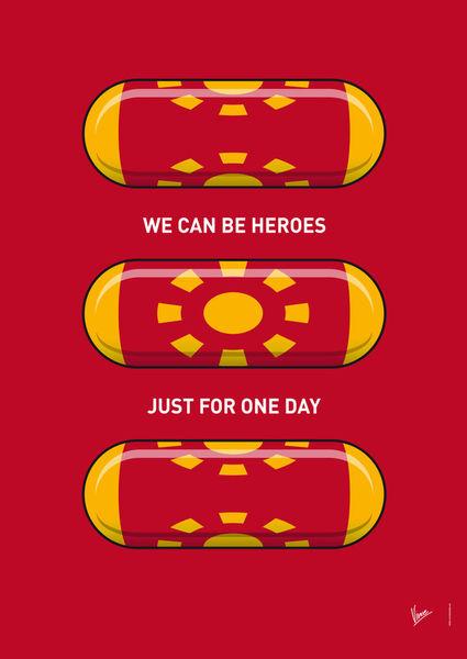 My-superhero-pills-iron-man
