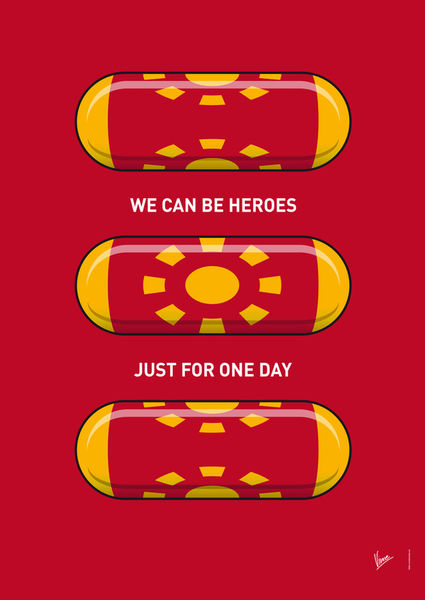 My-superhero-pills-iron-man