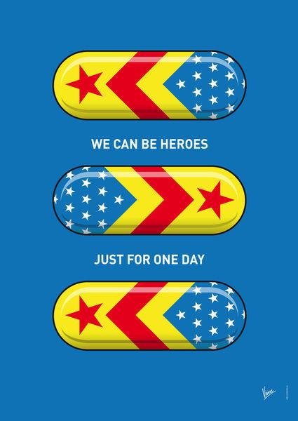 My-superhero-pills-superwoman