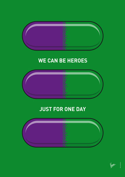 My-superhero-pills-the-hulk