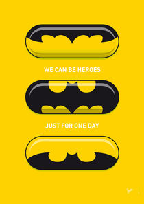My-superhero-pills-batman