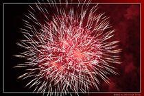 Fireworks von Christoph Caina