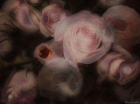 Bouquet-macabre-large-redone