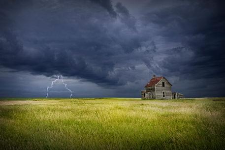 Ldsp-farm-prairie-storm-3