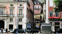 LISBONA STREET PEOPLE by Alice Gardoni