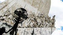 LISBONA MONUMENT von Alice Gardoni