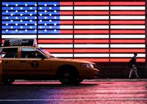 New-york-1010378