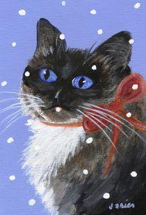 Christmas-2007-applehead-siamese-scan-2