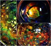 Bubbles von autumn-embers