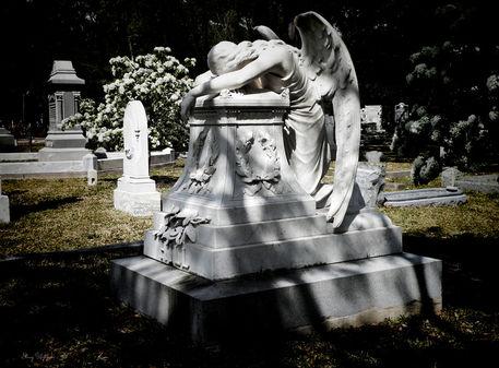 Weepingangel1