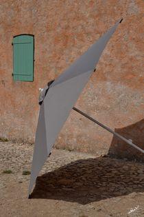 Summertime von Benoît Charon