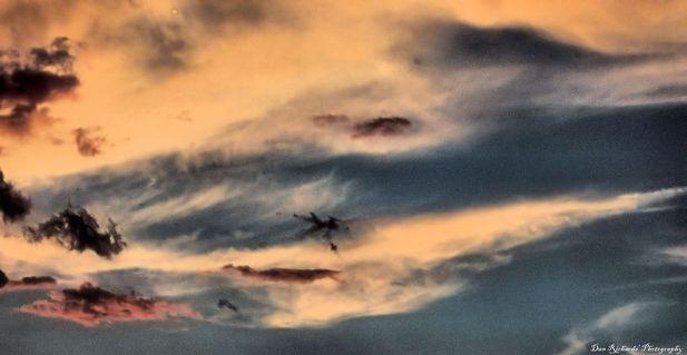 Sunset4f