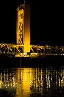 Tower-bridge-org