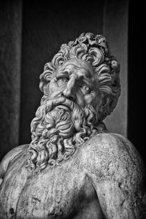 River God Arno von David Pringle