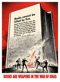 153-50-ww2-fdr-book-burning-poster