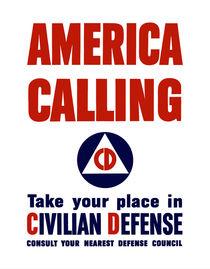 196-94-civilian-defense-ww2