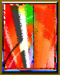Power Of Colors 09000708 von Boi K' BOI