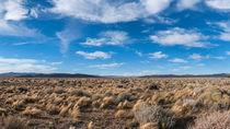 Steppe-bei-esquel-panorama-16-zu-9
