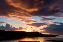 Imgp1689-sunset-skye-croft