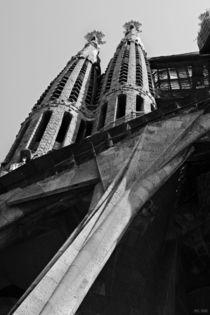 Barcelona03