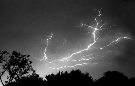 Lightning01