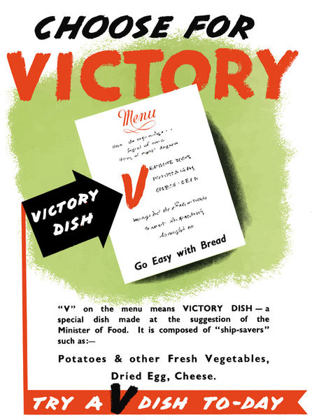 215-112-victory-dish-world-war-two-poster