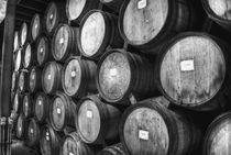 Barrels von agrofilms
