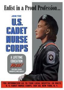 227-124-nurse-corps-ww2-poster