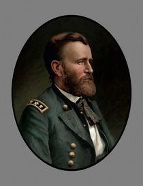 271-us-grant-round-painting
