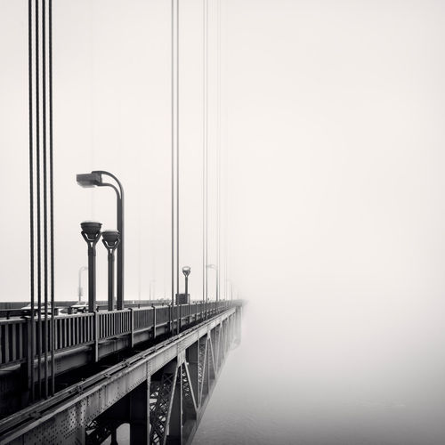 Golden-gate-fog-san-francisco-670-usa-2013