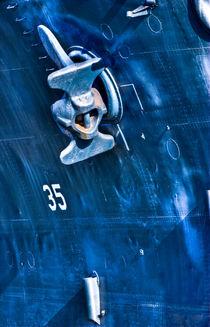 Battleship-texas-org