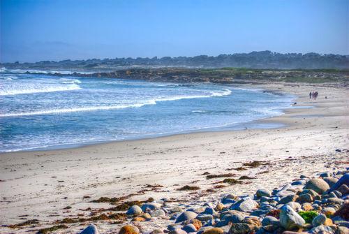 Beach-on-the-drive-org