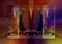 C76spiegelbilder-berlin-mitte