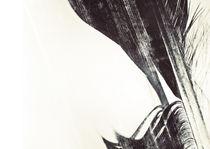 Icarus III: Falling von Sybille Sterk