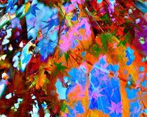 Autumn-splendour-art-large