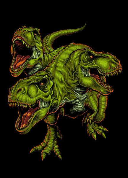 Cerbasaurus-v2-dot-0