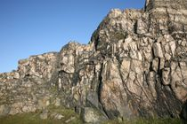 rocky outcrop von mark severn