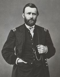 290-general-grant-standing-vector
