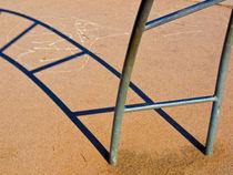 Playground Patterns by Gordon Warlow