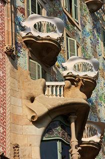 [barcelona] - ... casa batlló by meleah