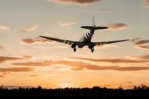 C-47 Finals von James Biggadike
