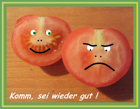 Tomatoes-no-dot-2