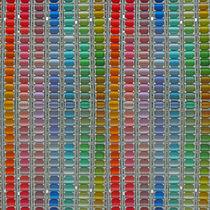 Binary Colours von Robert Gipson