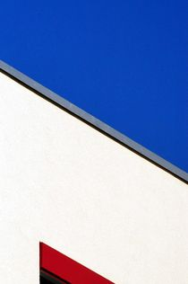 Architecture-detail-2