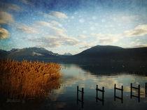 Fairies Lake by barbara orenya